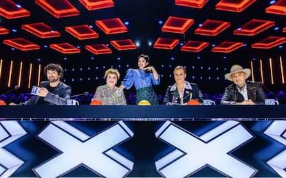 Italia's Got Talent: tutti i vincitori delle edizioni passate. VIDEO
