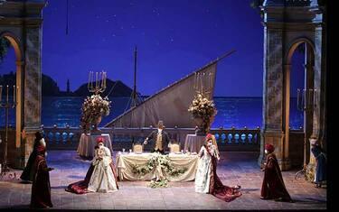 mozart-ph-Brescia-e-Amisano-Teatro-alla-Scala