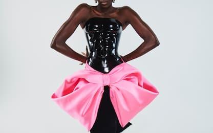 Schiaparelli Haute Couture, la nuova collezione Primavera-Estate 2021
