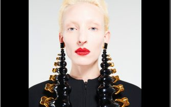 schiaparelli moda collezione