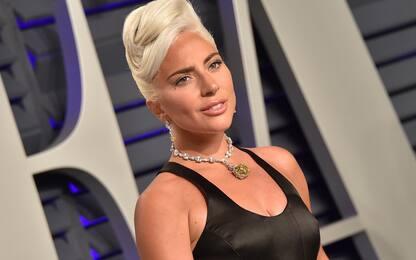 Oreo, è uscito lo spot dei biscotti di Lady Gaga