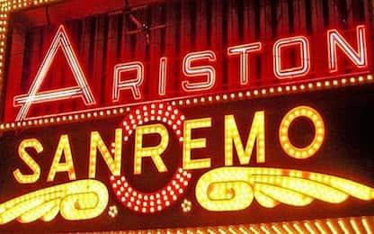 Sanremo 2021, il regolamento della nuova edizione del Festival