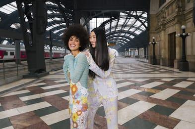 Fashion week, dal 23 febbraio al 1 marzo in scena Milano Moda Donna