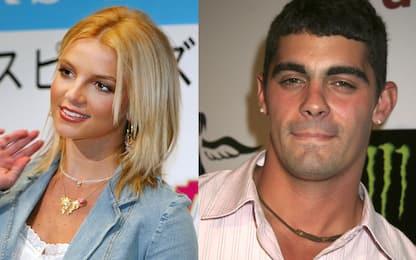Da Britney Spears a Johnny Depp, i 15 matrimoni più brevi di Hollywood