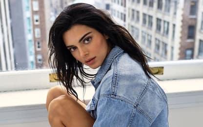 Kendall Jenner ufficializza la sua relazione con Devin Booker