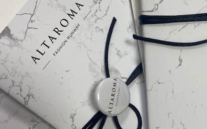 Moda, al via AltaRoma (in digitale). Seguono Firenze e Milano