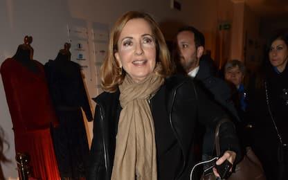 Sanremo,  Barbara Palombelli ospite della quarta serata del festival