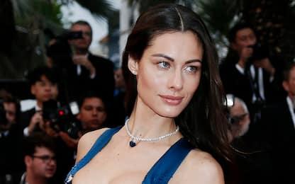 """Marica Pellegrinelli rompe il silenzio su Eros: """"Ero sempre sola"""""""