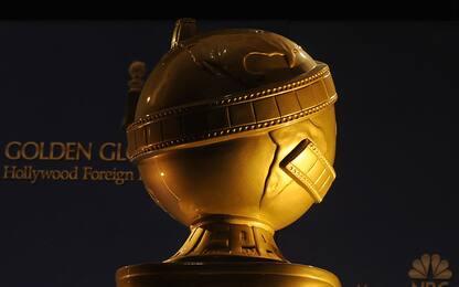 Golden Globe 2021, nomination e tutto quello che c'è da sapere
