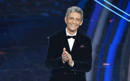 La scaletta di Sanremo 2021: ospiti e cantanti nella seconda serata