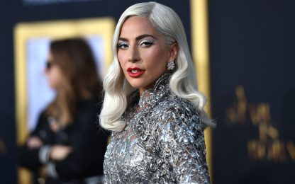 Lady Gaga, parla il dogsitter dopo l'aggressione