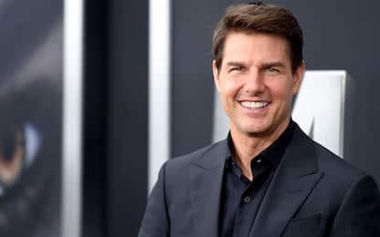Il finto Tom Cruise su TikTok diventa virale grazie ai video deepfake