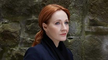 Sangue inquieto, il nuovo libro di JK Rowling alias Robert Galbraith
