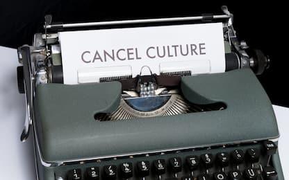 Cancel culture, da Harvey Weinstein a Eminem: cos'è e cosa significa