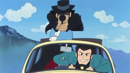Se ne va a 89 anni Yasuo Otsuka, una vita dedicata ai fumetti
