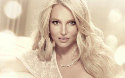 Britney Spears contro suo padre: attesa la testimonianza in tribunale