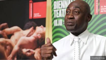 E' morto Ismael Ivo, fu direttore della Biennale Danza