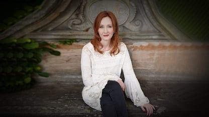 Il maialino di Natale, J. K. Rowling torna con una storia per bambini