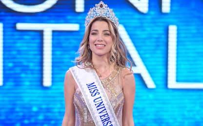 Miss Universo, candidata italiana rischia di non poter partecipare