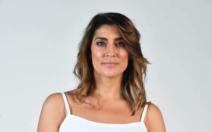 L'Isola dei Famosi, Elisa Isoardi lascia il programma per infortunio