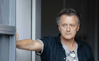 "Valerio Binasco, il ""video"" fa bene al Teatro"