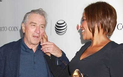 """Divorzio Robert De Niro: """"È costretto ad accettare qualsiasi ruolo"""""""