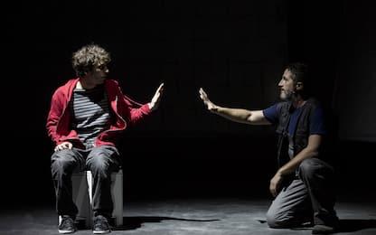 Il Teatro Elfo riapre le porte al pubblico, a partire dal 4 maggio