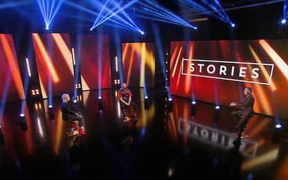 Stories, la Nostralgia dei Coma_Cose a Sky Tg24. VIDEO