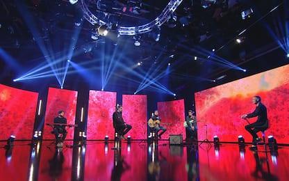 """""""Stories Live - Franco126"""", un'intervista tra parole e musica. VIDEO"""