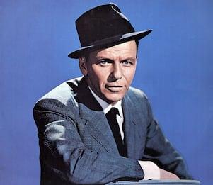 Frank Sinatra, Villa Maggio: nessuno compra la sua proprietà