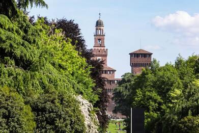 Milano, al via la kermesse 'Estate Sforzesca 2021'. Gli appuntamenti
