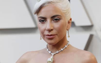 Universal Music, l'etichetta di Lady Gaga debutta in Borsa