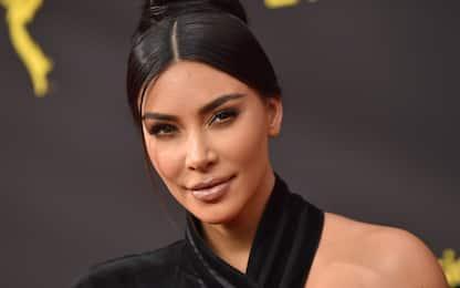Kim Kardashian ha lanciato un videogioco ispirato alla Megxit