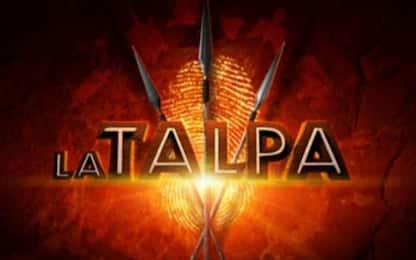 La Talpa, il reality show sbarca su Netflix?