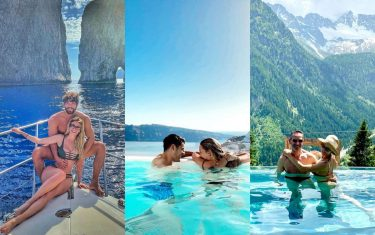 00-vacanze-estate-vip