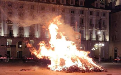 Torino, Festa di San Giovanni 2021: tutti gli eventi in programma