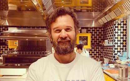 Carlo Cracco apre un ristorante a Portofino: cosa c'è da sapere