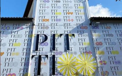 Pitti Immagine Uomo 2021 a Firenze: le date e le sfilate più attese