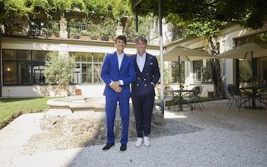 Rocco-Basilico-Brunello-Cucinelli