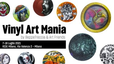 Vinyl art mania-00