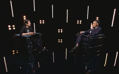"""Stories, Fabio Rovazzi si racconta in """"Rovazziland"""". VIDEO"""
