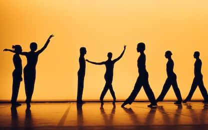 Menopausa, la danza può aiutare a contrastarne gli effetti negativi