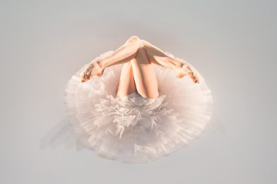 Bolzano Danza 2021, il programma