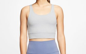 Nike Yoga Luxe