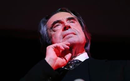 Riccardo Muti torna a Napoli per i suoi 80 anni: due mostre e concerto