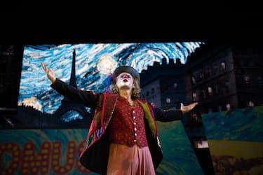La boheme_Circo Massimo 2021_ph Fabrizio Sansoni-Teatro dellOpera di Roma_3411