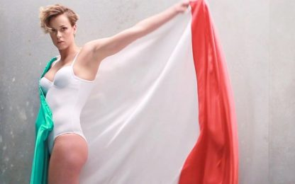 Olimpiadi di Tokyo, Federica Pellegrini eletta membro del Cio