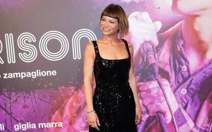 Alessandra Amoroso compie 35 anni, le sue 11 canzoni più famose