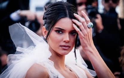 Liu Jo cita in giudizio Kendall Jenner per inadempimento contrattuale