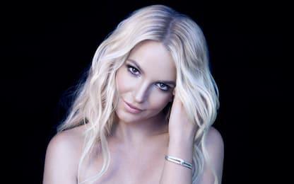 Britney Spears parla di Miley Cyrus, il video su Instagram